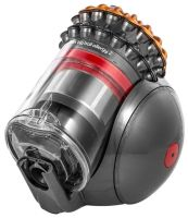 Пылесос Dyson Big Ball Allergy 2