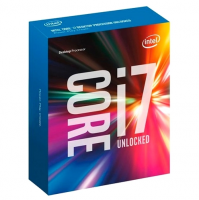Intel Core i7 6700K BOX