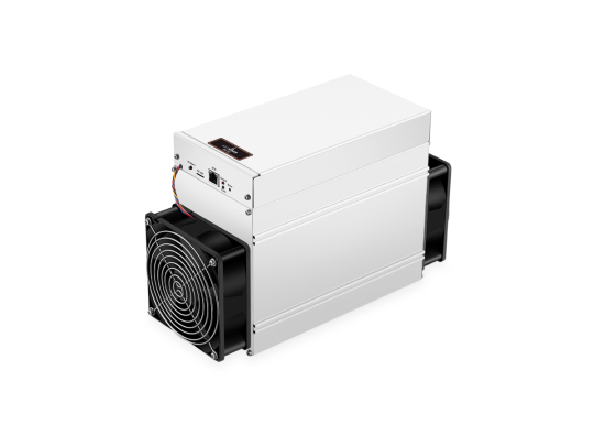Bitmain Antminer S9SE 16/17Th
