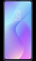 Xiaomi Mi 9T 6/64GB красный