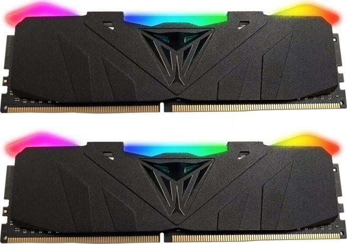 Patriot Memory PVR416G360C6K (2x8GB)
