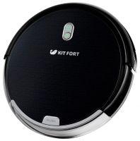 Робот-пылесос Kitfort KT-533