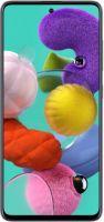 Samsung Galaxy A51 4/64GB Red