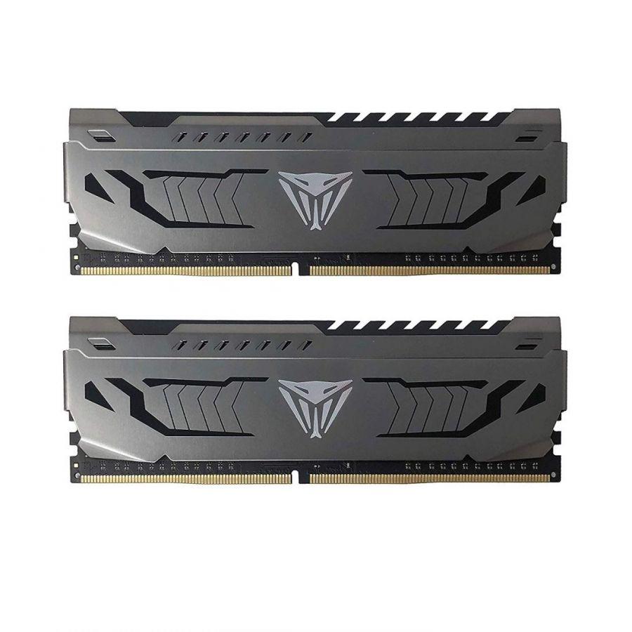 Patriot Memory PVS416G386C8K