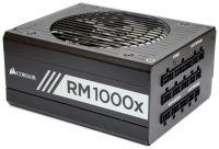 Блок питания Corsair RM1000x 1000W