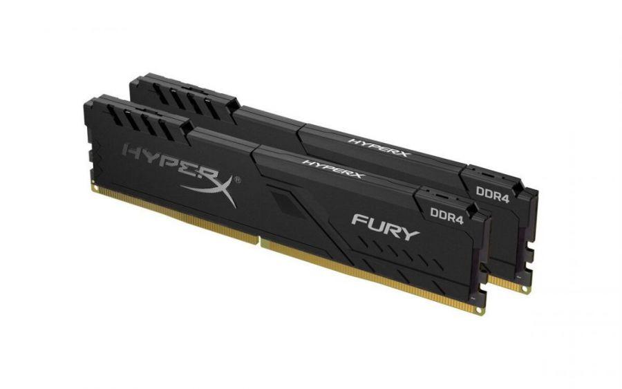 HyperX HX434C16FB3K2/32 (2x16GB)