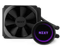 СВО для процессора NZXT Kraken X42 (RL-KRX42-02)