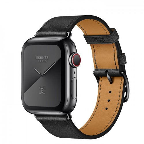 Часы Apple Watch Herm?s Series 5 GPS + Cellular 40mm