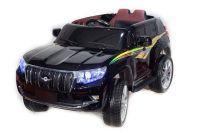 Детский электромобиль Toyota Land Сruiser Prado 4x4