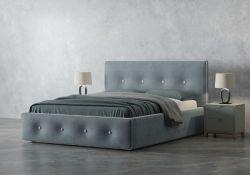 Кровать Корона Monica