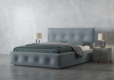 Кровать Корона Monica с ПМ