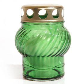Лампады для дома Зелёного цвета