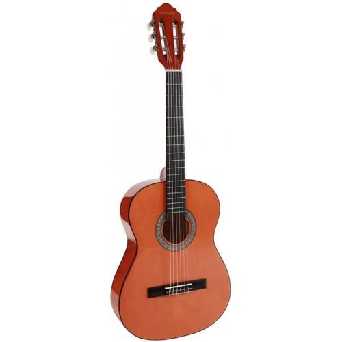 ADAMS CG-590 NT Гитара классическая