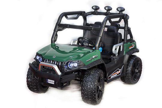 Детский электромобиль Buggy 4x4 (YEG3314)