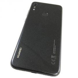 крышка оригинал Huawei Y6s
