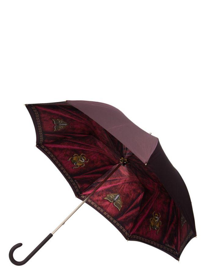 Зонт-трость ELEGANZZA T-05-0486DP