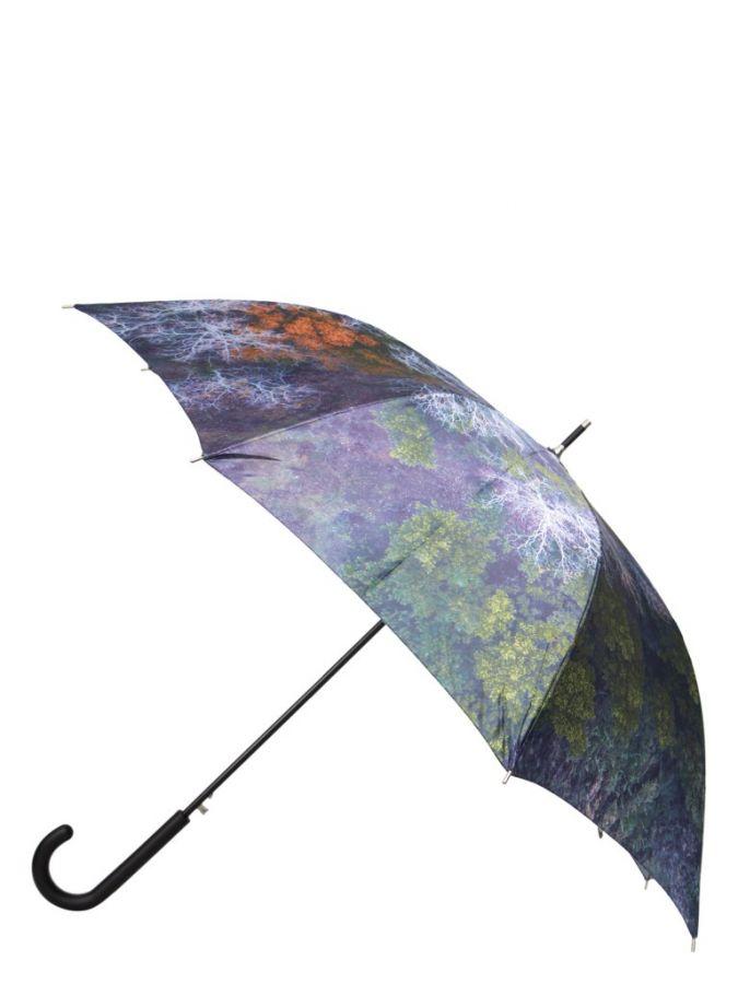 Зонт-трость ELEGANZZA T-05-0493D