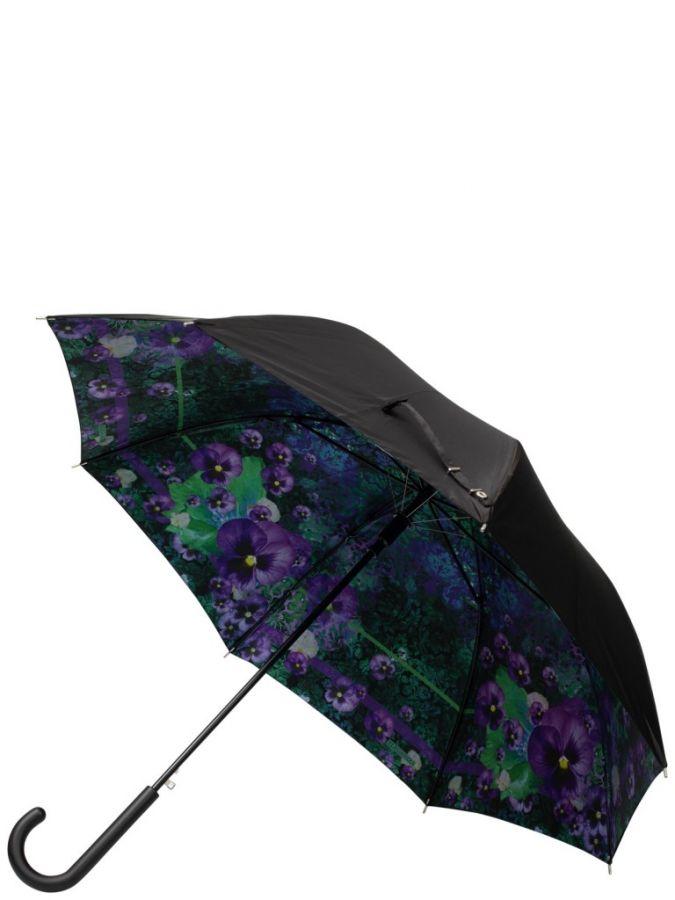 Зонт-трость ELEGANZZA T-05-0464D