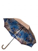 Зонт-трость ELEGANZZA T-05-0455D