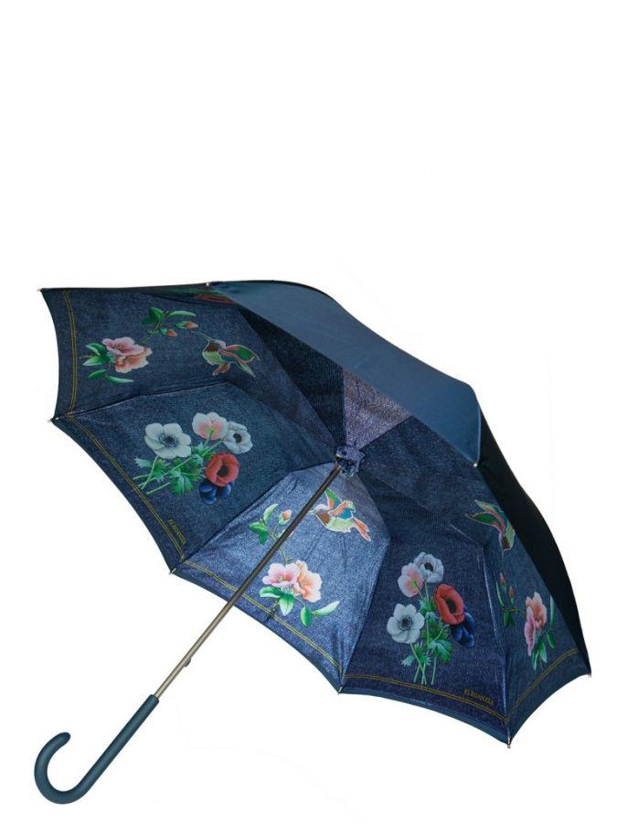 Зонт-трость ELEGANZZA T-05-0456DP