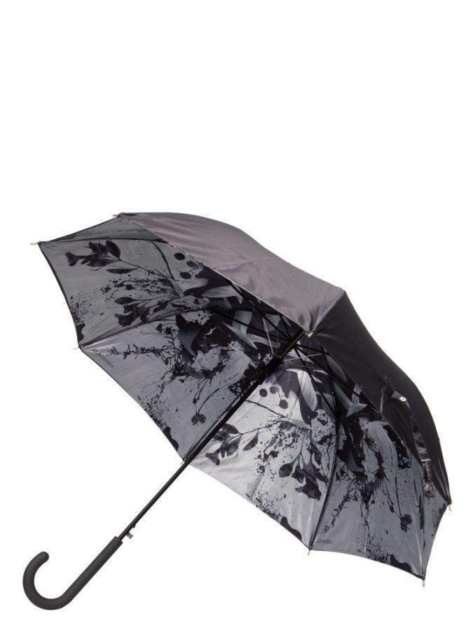 Зонт-трость ELEGANZZA T-05-0477D