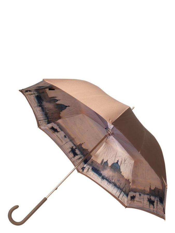 Зонт-трость ELEGANZZA T-05-0483DP