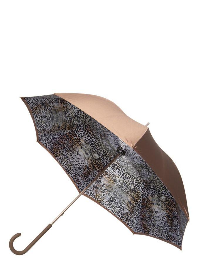 Зонт-трость ELEGANZZA T-05-0484DP