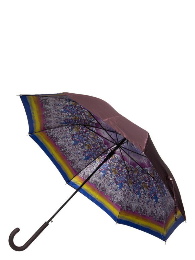 Зонт-трость ELEGANZZA T-05-0487D