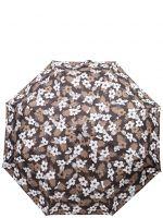 Зонт-автомат LABBRA A03-05-LT270