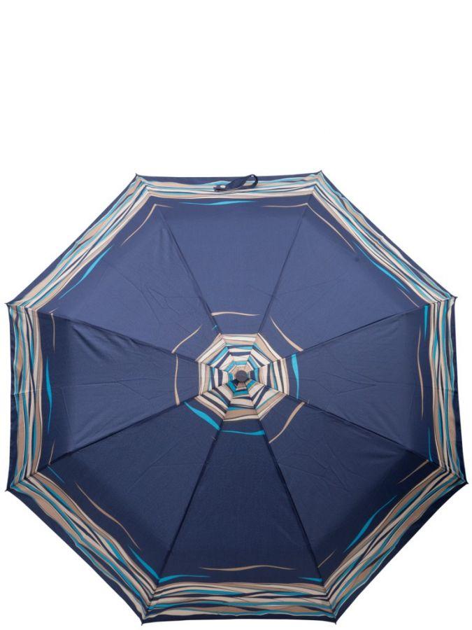 Зонт-автомат LABBRA A03-05-LT276