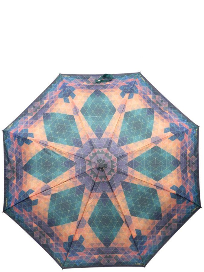 Зонт-автомат LABBRA A03-05-LT286