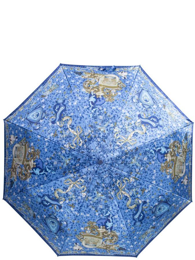 Зонт-автомат ELEGANZZA A3-05-0457LS