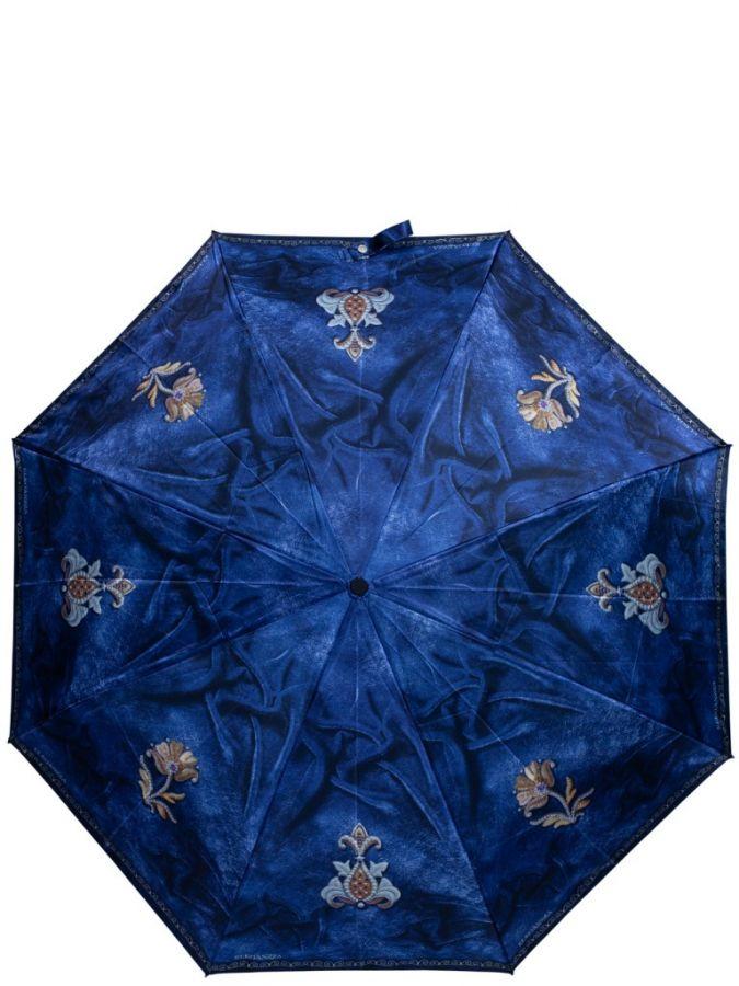 Зонт-автомат ELEGANZZA A3-05-0463LS