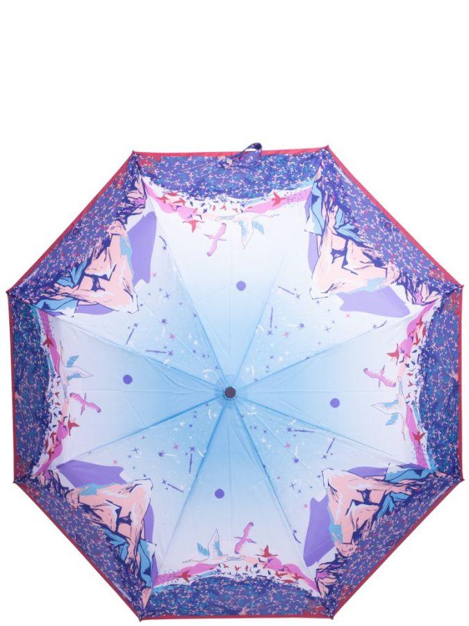 Зонт-автомат ELEGANZZA A3-05-0466LS