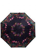 Зонт-автомат ELEGANZZA A3-05-0473LS