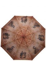 Зонт-автомат ELEGANZZA A3-05-0479LS