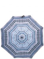 Зонт-автомат LABBRA A03-05-LT282