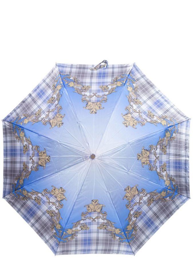 Зонт-автомат ELEGANZZA A3-05-0461LS