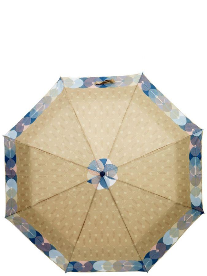 Зонт-автомат LABBRA A03-05-LT272