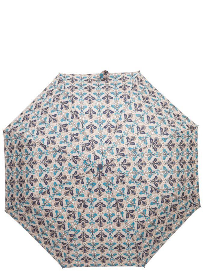 Зонт-автомат LABBRA A03-05-LT275
