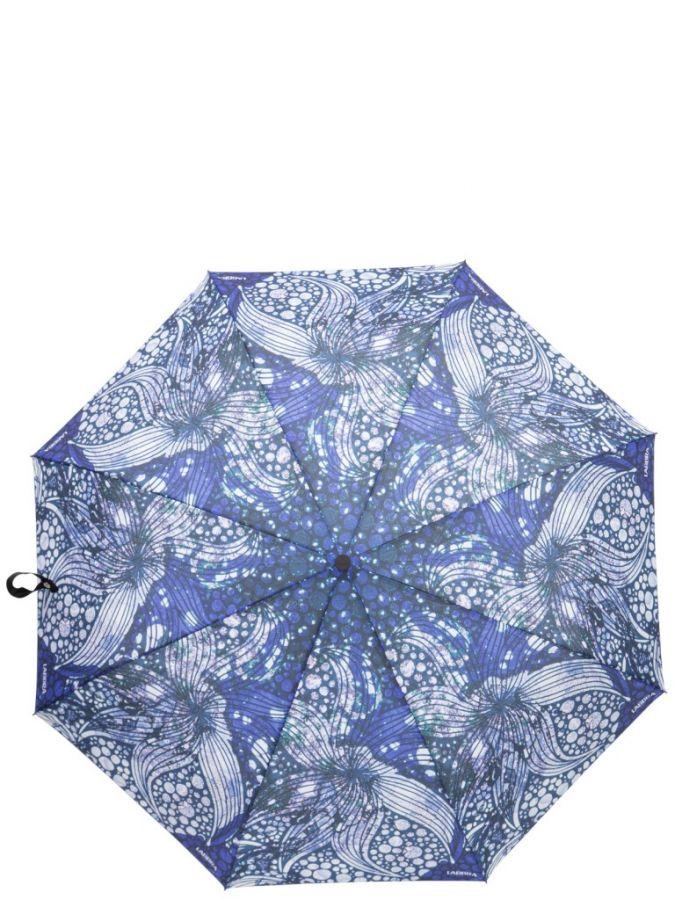 Зонт-автомат LABBRA A03-05-LT277