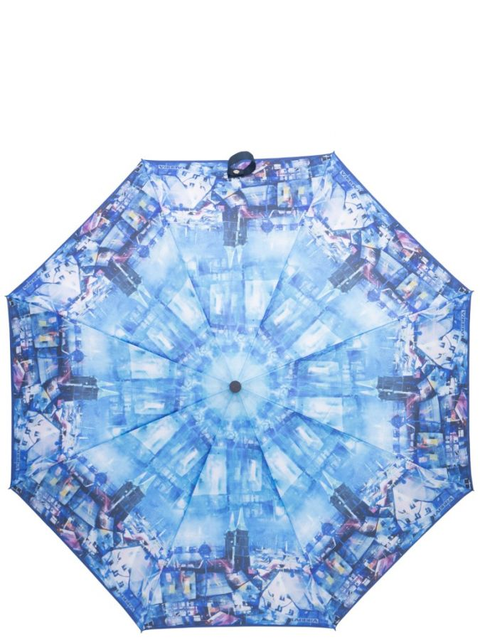 Зонт-автомат LABBRA A03-05-LT279