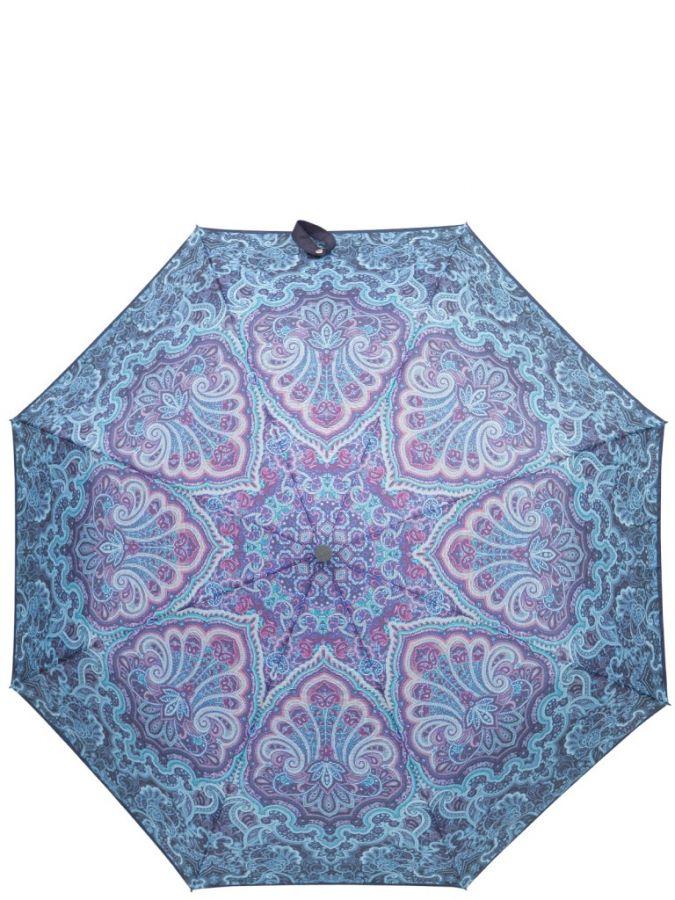 Зонт-автомат LABBRA A03-05-LT283