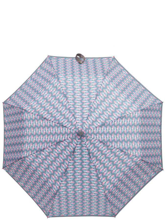 Зонт-автомат LABBRA A03-05-LT288