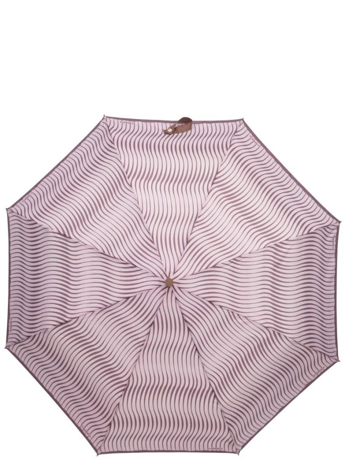 Зонт-автомат LABBRA A03-05-LT290
