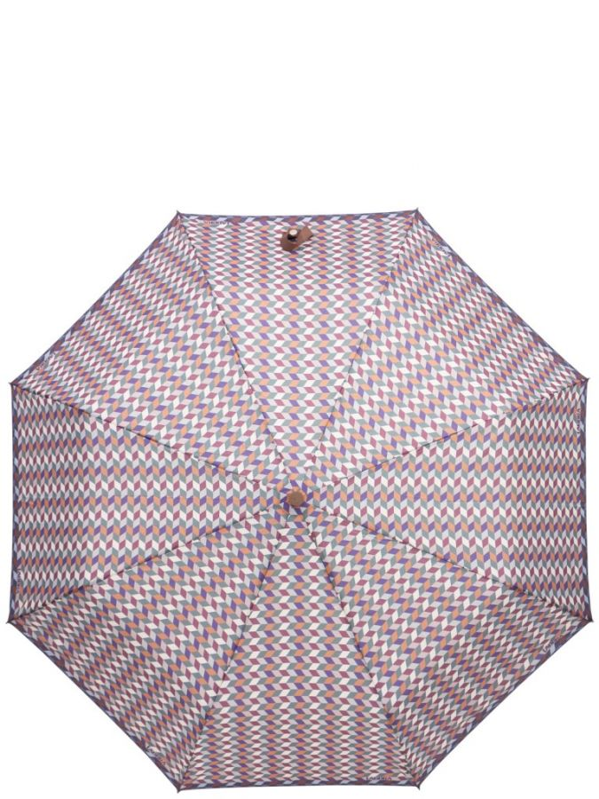 Зонт-автомат LABBRA A03-05-LT293