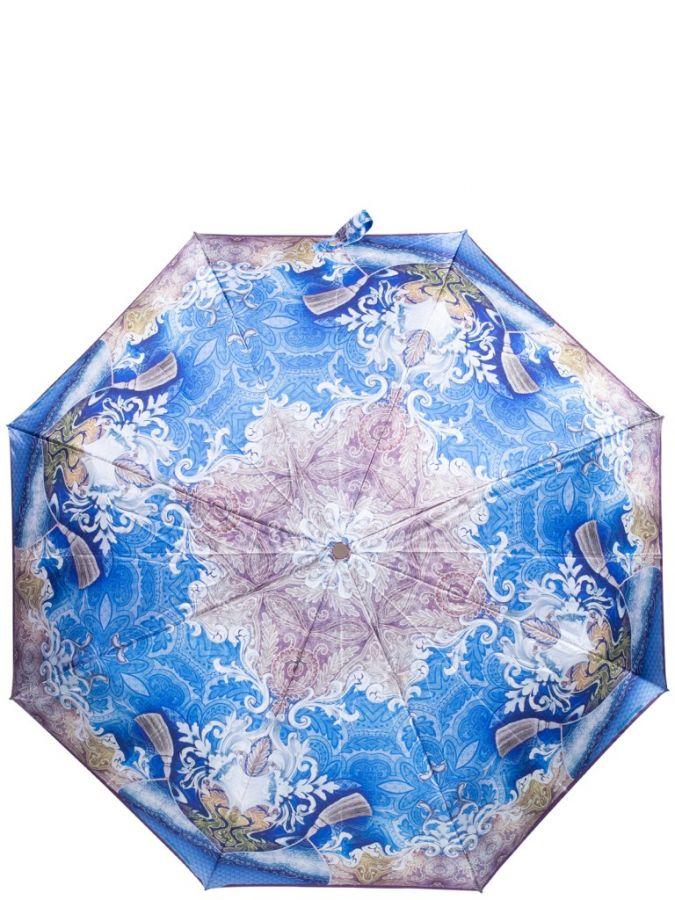 Зонт-автомат ELEGANZZA A3-05-0455LS