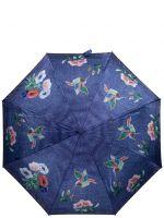 Зонт-автомат ELEGANZZA A3-05-0456LS