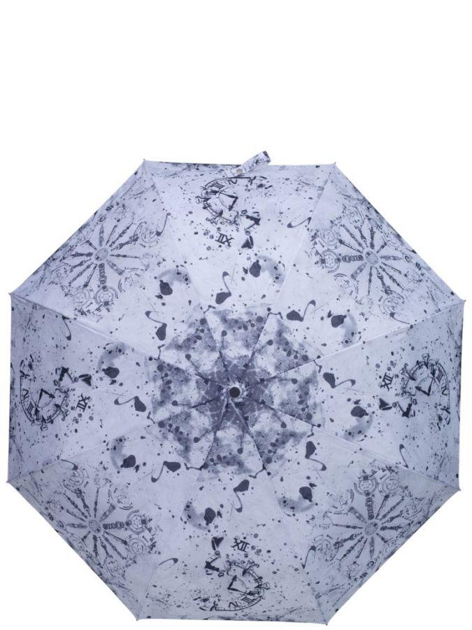 Зонт-автомат ELEGANZZA A3-05-0474LS