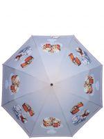 Зонт-автомат ELEGANZZA A3-05-0490LS